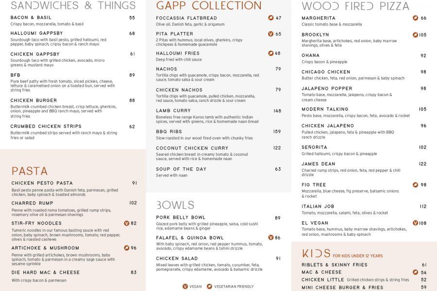 Gapp-Cafe-Breakfast-Menu-210608-Back2