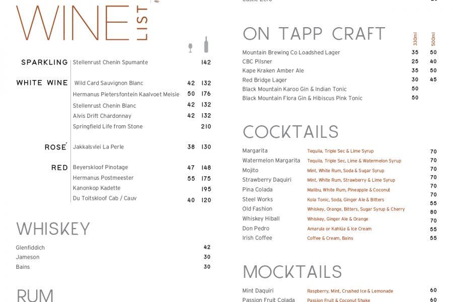 Gapp-Cafe-Drinks-Menu-210607-Inside
